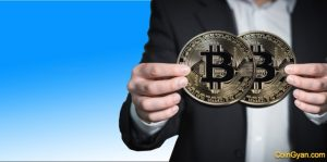 What is bitcoin cash - CoinGyan