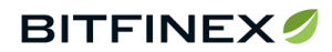 Bitfinex-Logo-coingyan