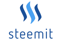 Steemit - A Social Media That Pays, Everything You Need to Know Part 12