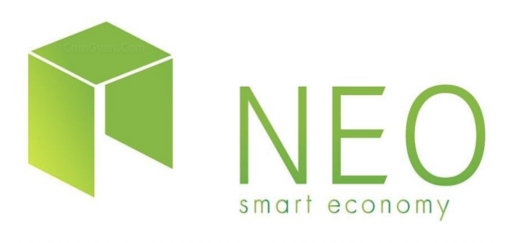 Neo Cryptocurrency - Ultimate Beginners Guide