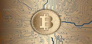 What is Bitcoin(BTC) A Beginners Guide - CoinGyan