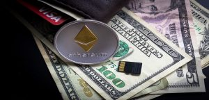 What is Ethereum(ETH)- A Step by Step Beginners Guide - CoinGyan
