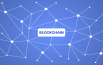 Different Types of Blockchain Consensus Mechanism - CoinGyan