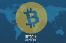 How do Bitcoin Transactions Work An In-depth Guide