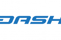 What is Dash(DSH) Everything A Beginner Needs to Know