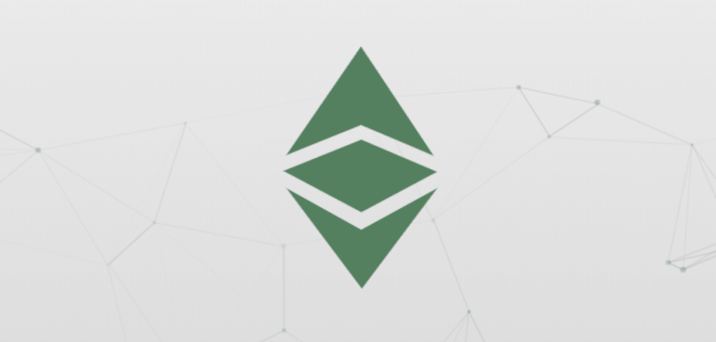 What is Ethereum Classic(ETC) Ultimate Beginners Guide