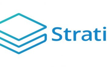 What is Stratis (Start) Everything A Beginners Need to Know