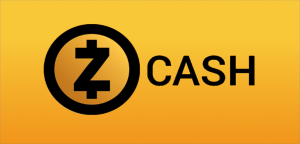 What is Zcash? A Bitcoin Based Private Coin