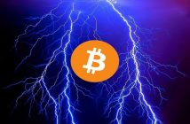 What is the Lightning Network Basics for beginners