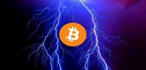 What is the Lightning Network Basics for beginners