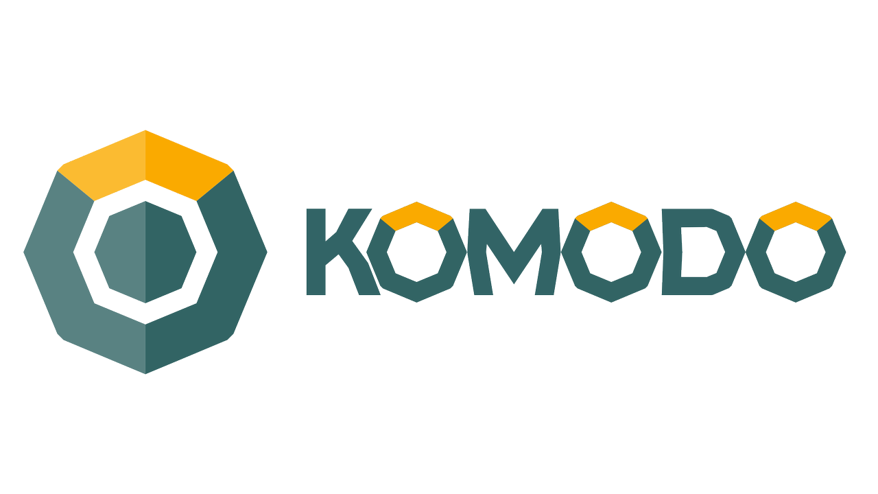 What is Komodo coin(KMD) A Beginner Crypto Enthusiasts Guide - Coingyan