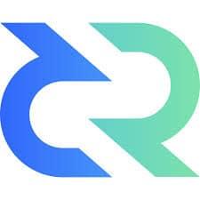 Decred Logo-Coingyan