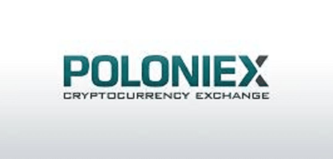 Coingyan-Poloniex Logo