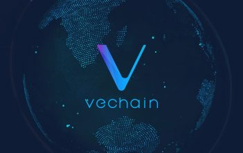 What is VeChain, VET , A Detail guide - Coingyan