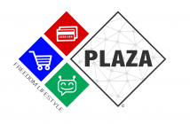 Plaza System- Blockchain for Commerce? Lets Review