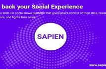 Sapien SPN - Everything You Want to Know