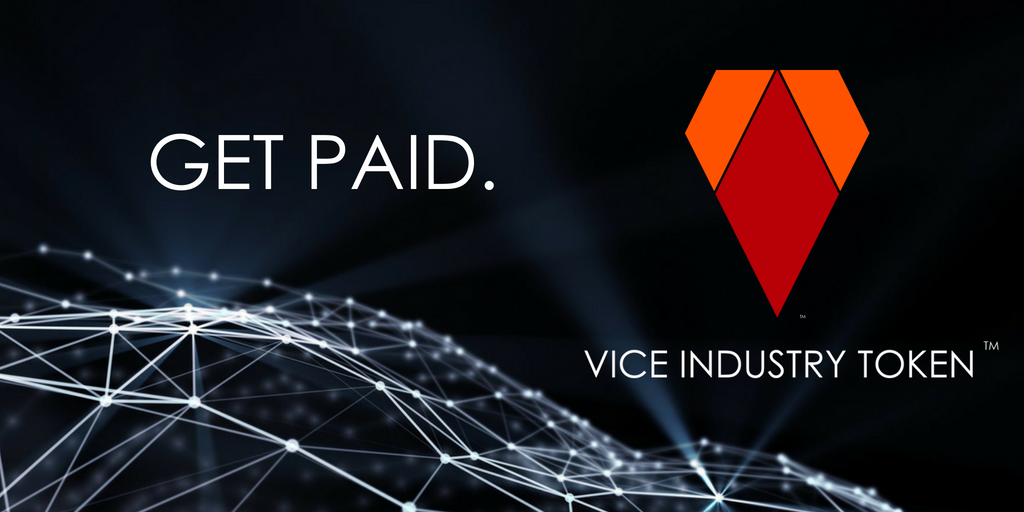 Vision Industry Token ( VIT) - Everything You Need to Know