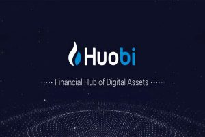Huobi Exchange Review- Huobi's Spot; Trading Products and Features