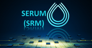 Serum Exchange Review - Featured Image - CoinGyan