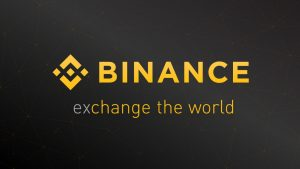 Binance Reviews Featured img- CoinGyan