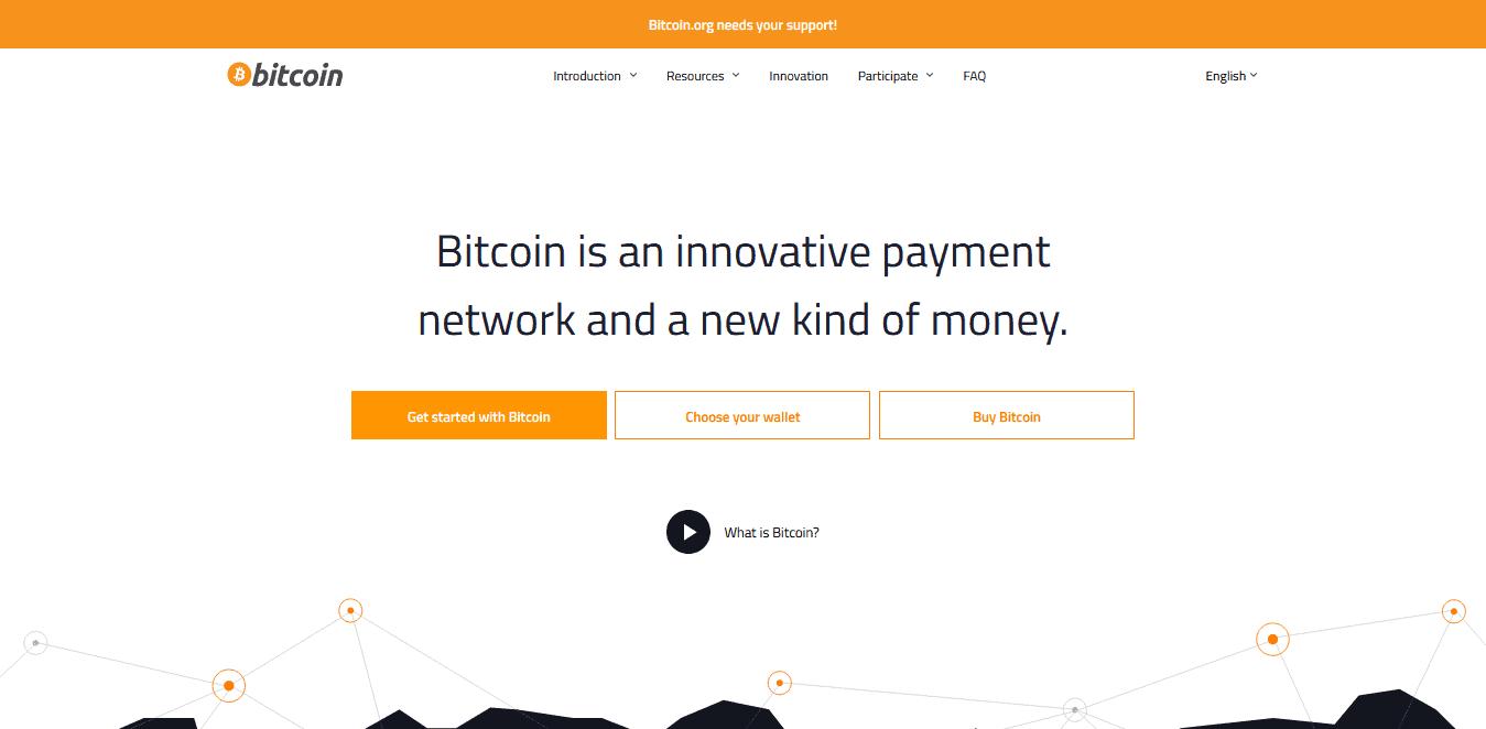 Bitcoin- CoinGyan