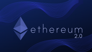 Everything You Need to Know About Ethereum 2.0 - CoinGyan